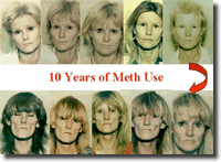 Meth Pictures 12